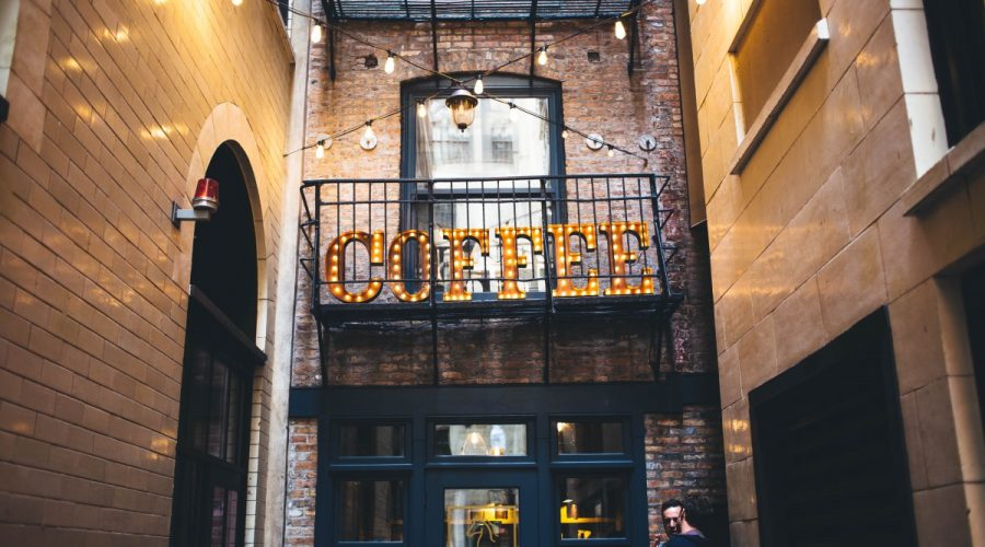 building_coffee_balcony_coffee_shop_window-83027.jpg!d