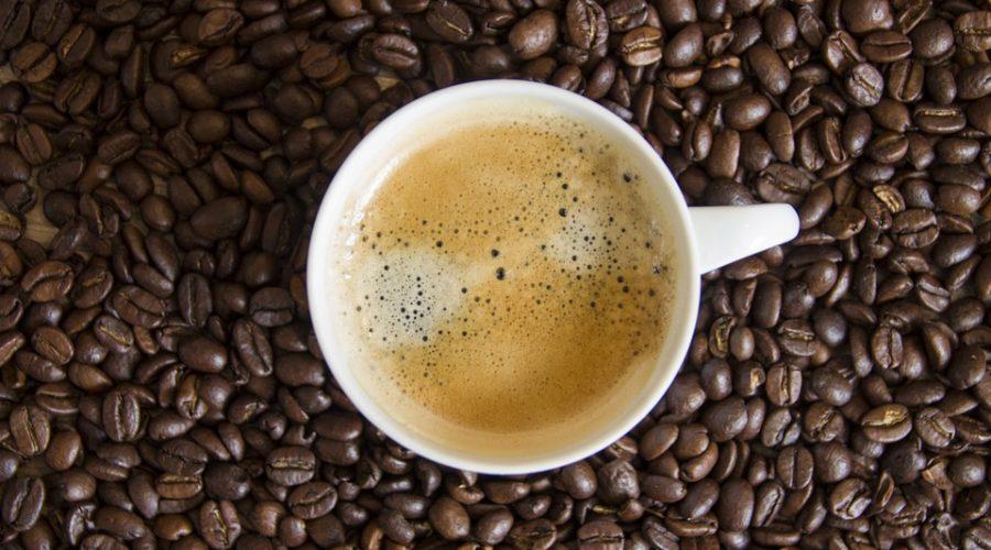 coffee-4267140_960_720